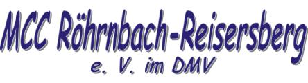 MCC-Reisersberg